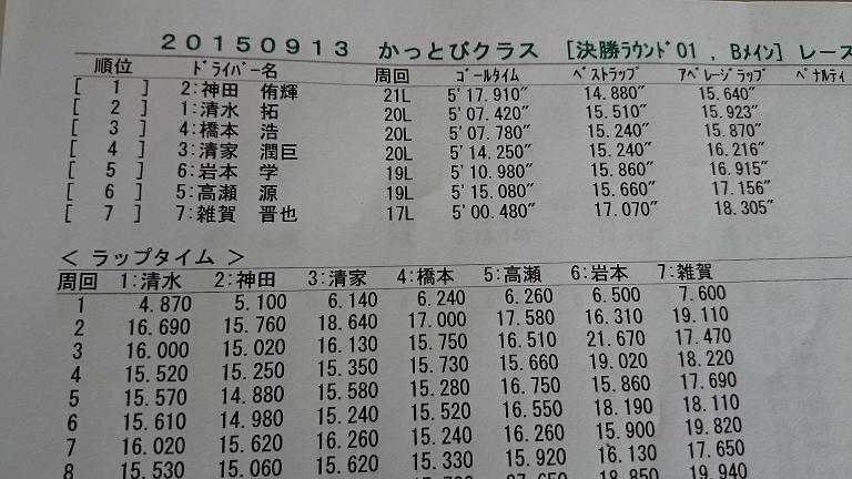 DSC_05114.jpg