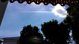 P_20150906_091940 chem trail