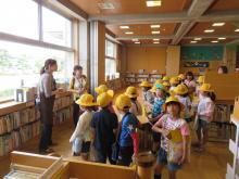 2図書館15-6
