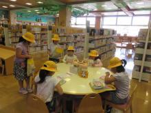 2図書館15-7