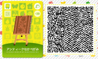 HNI_0086_20150916180703df9.jpg