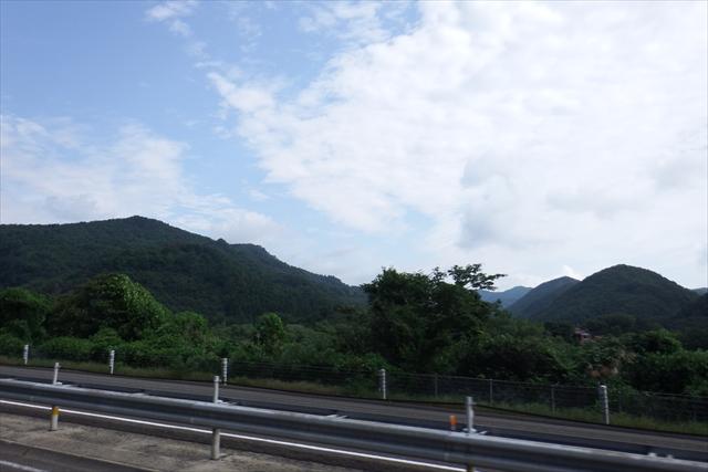 DSCF5478.jpg