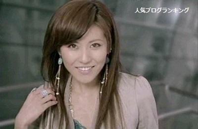 こんな質問を頂きました東郷ユウヤの女性の好み(笑)2