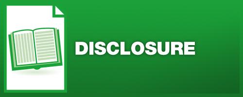 disclosure_sub_icon1.jpg
