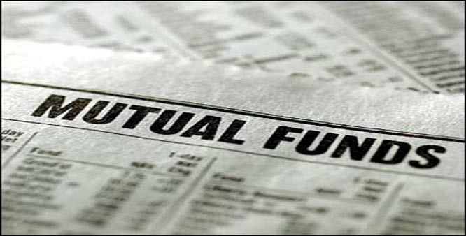 mutual_funds_b_161014.jpg