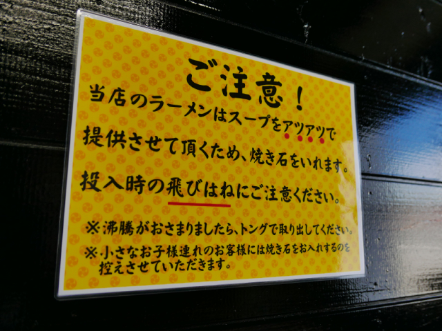 P1030334.jpg