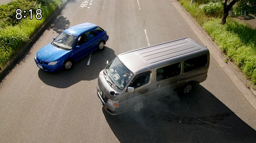 drivesoukatu10.jpg