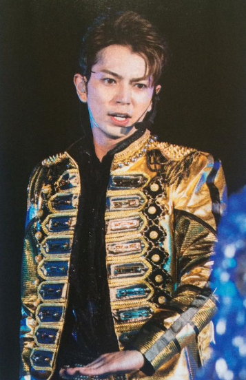 150923mj.png