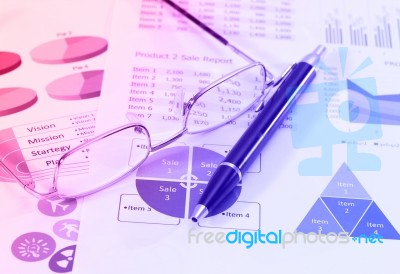 finansial-report.jpg