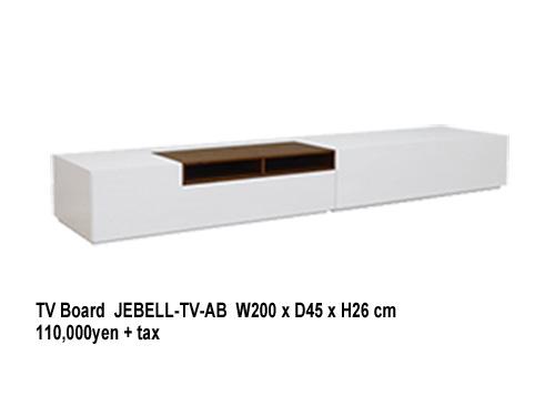 JEBELL-TV-AB_l.jpg