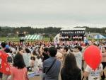 motihito20151.jpg