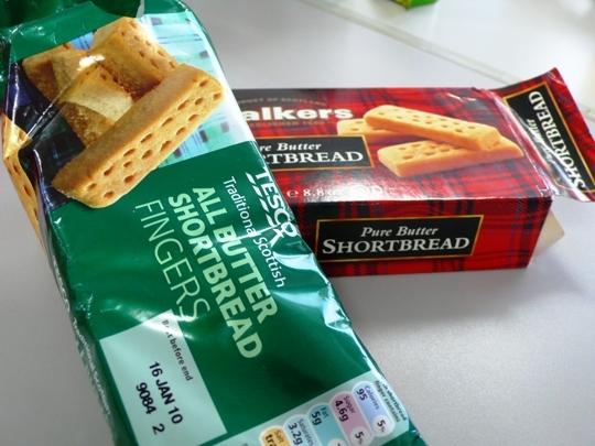 LOHACO - 世界のお菓子特集-輸入菓子フェア