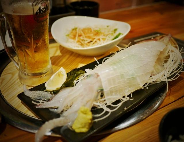 TOKYO WOMAN's シングルライフ☆