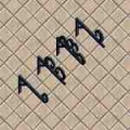 UO_メタルサインハンガー 15_08_27