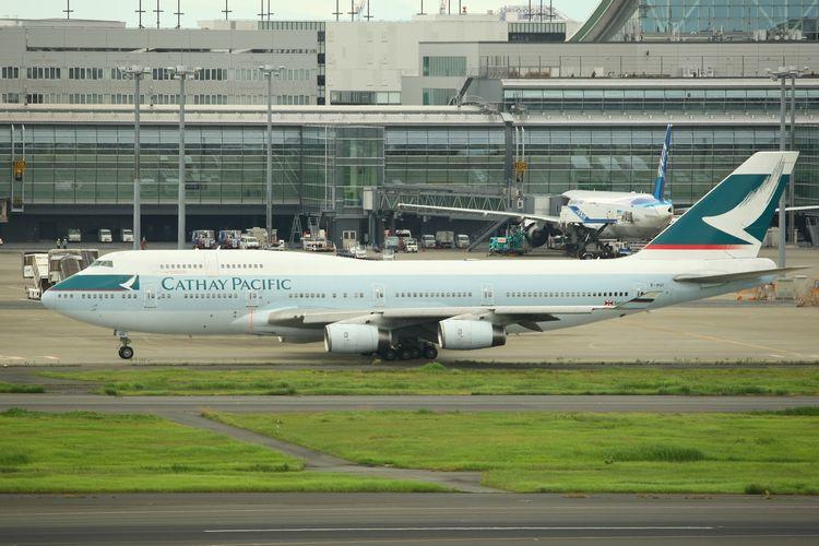 1508羽田空港④ (984)FC2