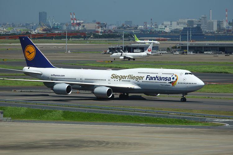 1508羽田空港③ (66)FC2