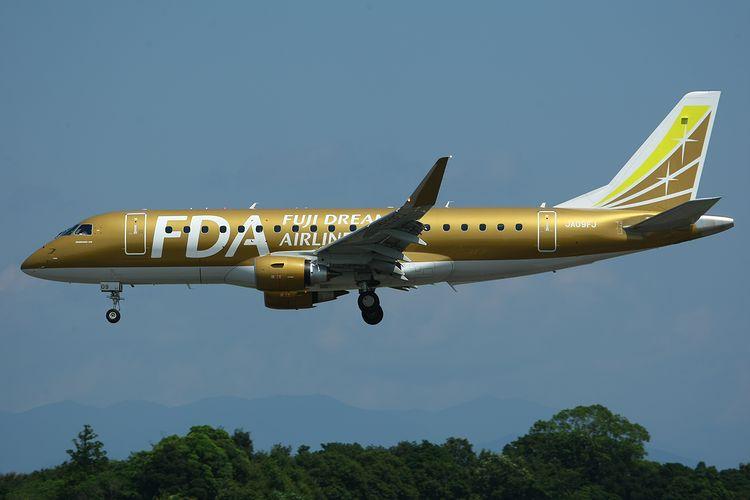 1509静岡空港① (14)FC2