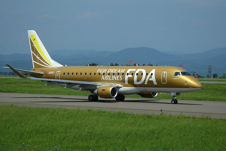 1509静岡空港① (91)FC2