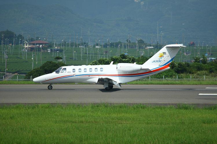 1509静岡空港② (200)FC2