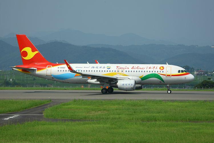 1509静岡空港② (258)FC2