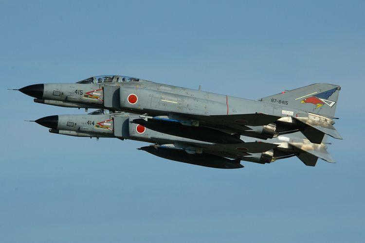 1509百里基地① (1011)FC2