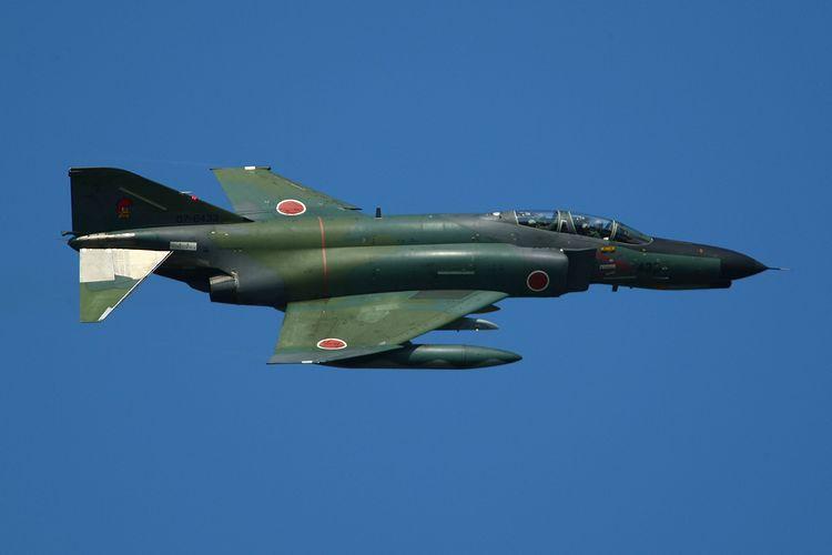 1509百里基地② (71)FC2