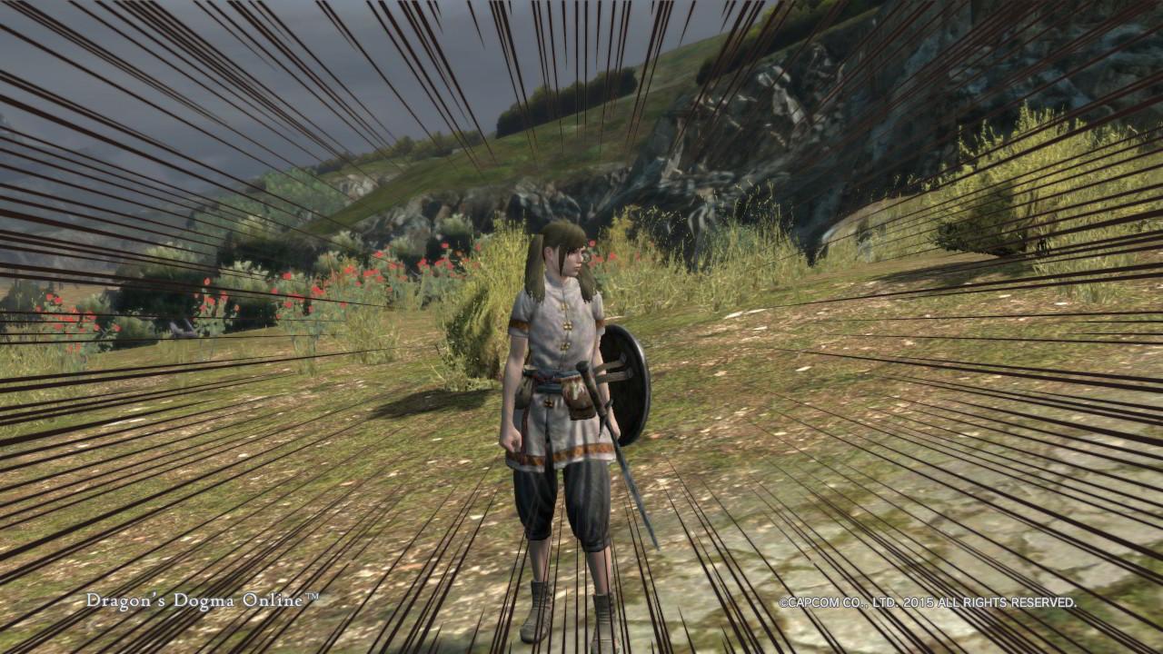 Dragons Dogma Online_4