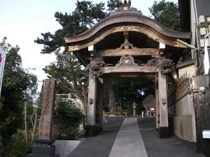 150917妙龍寺