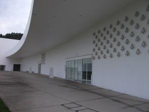 150924青森県立美術館