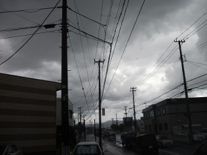 150929風雨