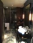 URBAN ROOM 701号室バスルーム