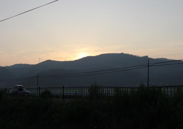 27-07-28 越河 can 003 (640x452)
