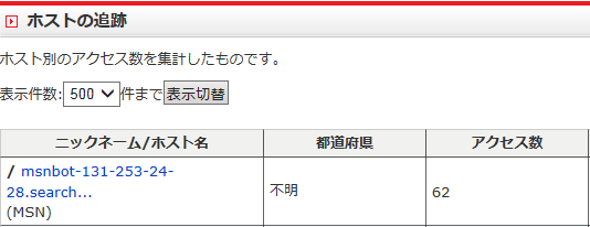2015821bot2.png