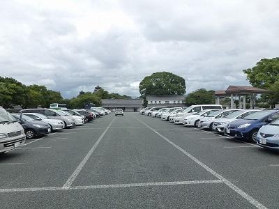 二の丸駐車場リサイズ
