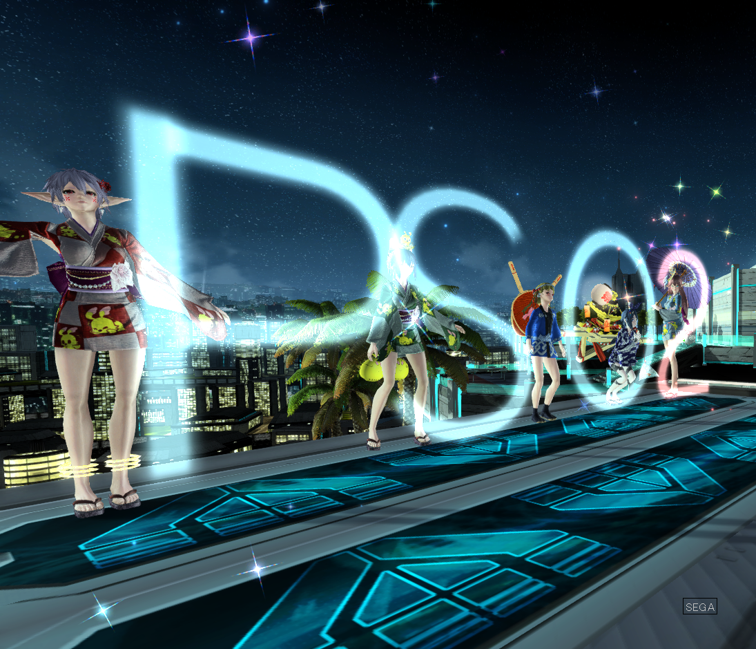 pso20150830_204256_019.png