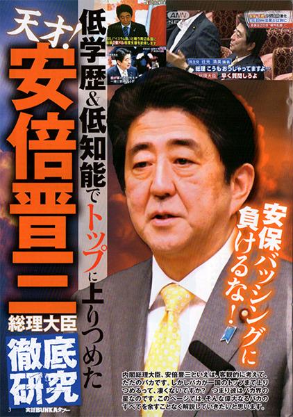 jitsuwa_bunka_samp_l.jpg