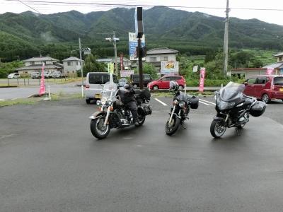 2015_08_14_15_28_08_01.jpg