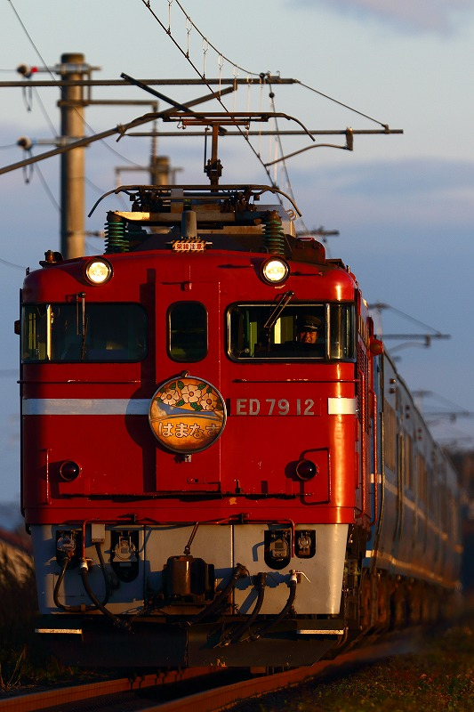 s-J74A0337.jpg