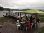 150905野尻湖プラ - 7
