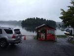 150906チャプター野尻湖最終戦 - 8