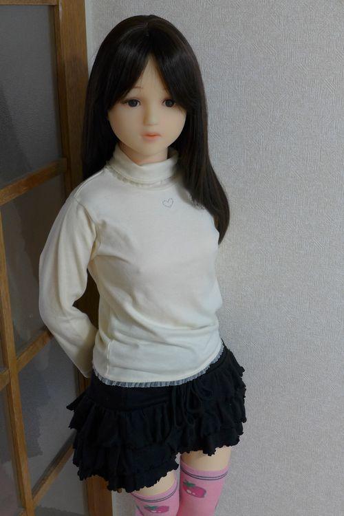 WAKABA437