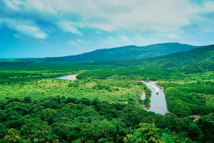 FE1635 image landscape