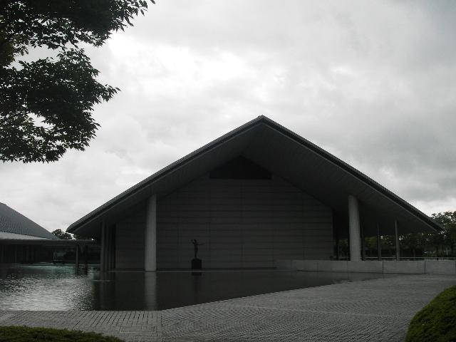 201509sagawa02.jpg