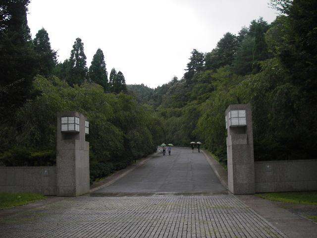 2015miho04.jpg