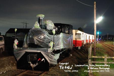 2015150912上総山田01