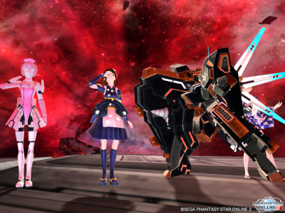 pso20150921_021023_001.png