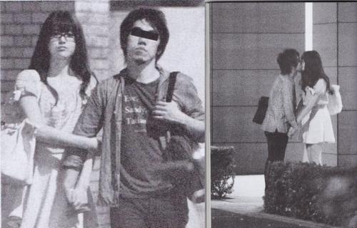 【乃木坂46】松村沙友理が握手会欠席お詫び 「意識がなくなっていた」2