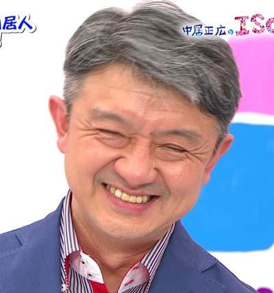 SMAP稲垣吾郎「ヒロくんはかけがえのない人。超える人はいない。舞台も見に来ます」1
