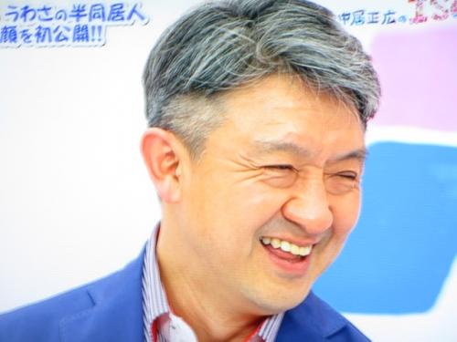 SMAP稲垣吾郎「ヒロくんはかけがえのない人。超える人はいない。舞台も見に来ます」2