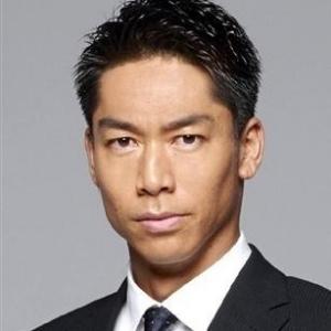 大根役者EXILE AKIRA主演の、フジテレビ系連続ドラマ「HEAT」第8話の視聴率は3・3% 最終回3・8%以下で、平均視聴率でも今世紀最低を更新